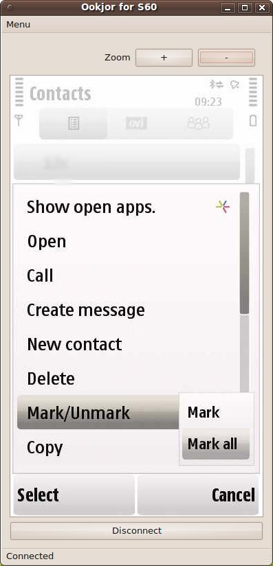 Nokia pc suite for ubuntu 12. 04 free download.